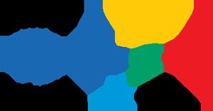 i4Df logo